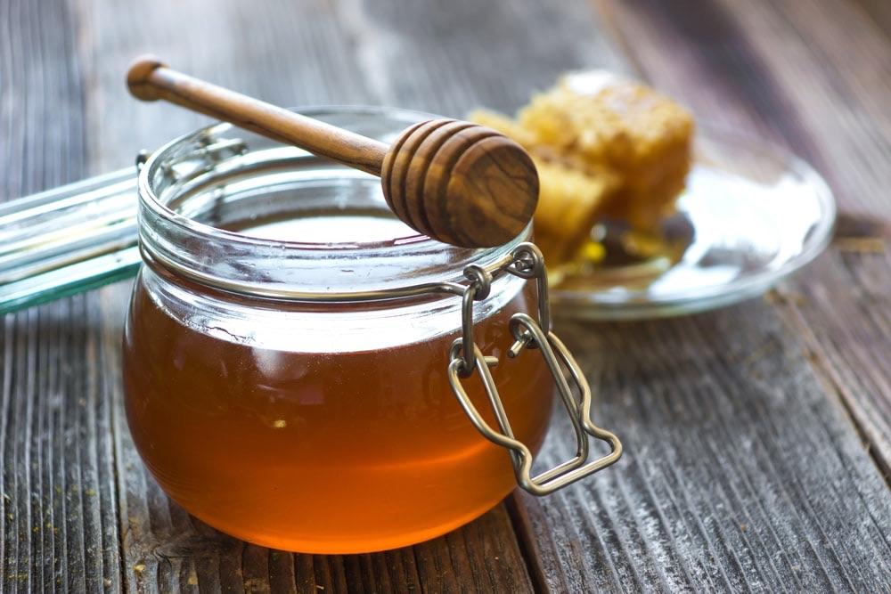 Il-Miele:-dolci-benefici