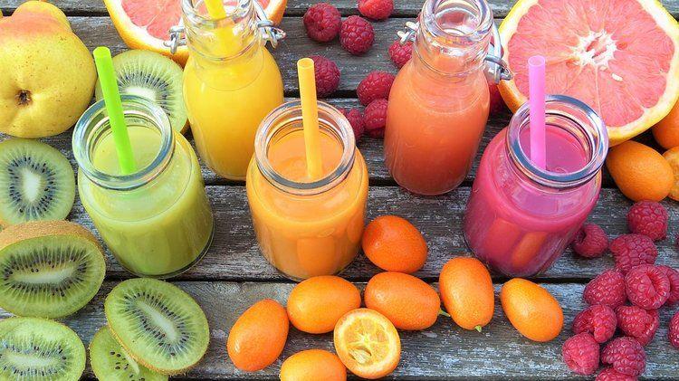 Vitamina-C.--A-cosa-serve-e-in-quali-cibi-si-trova?